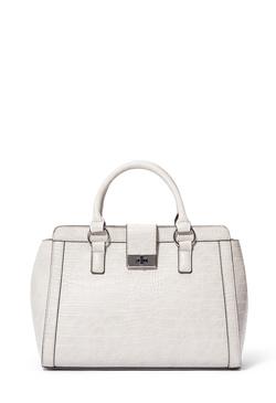 cd52112a390 Handbags   Purses - On Sale Now at ShoeDazzle!