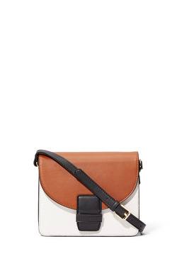 FINAL TOUCH CROSSBODY ... ad0a3757f5cff