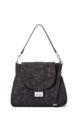 e4399c5b3c1 Trendy Handbags   Purses Online   ShoeDazzle