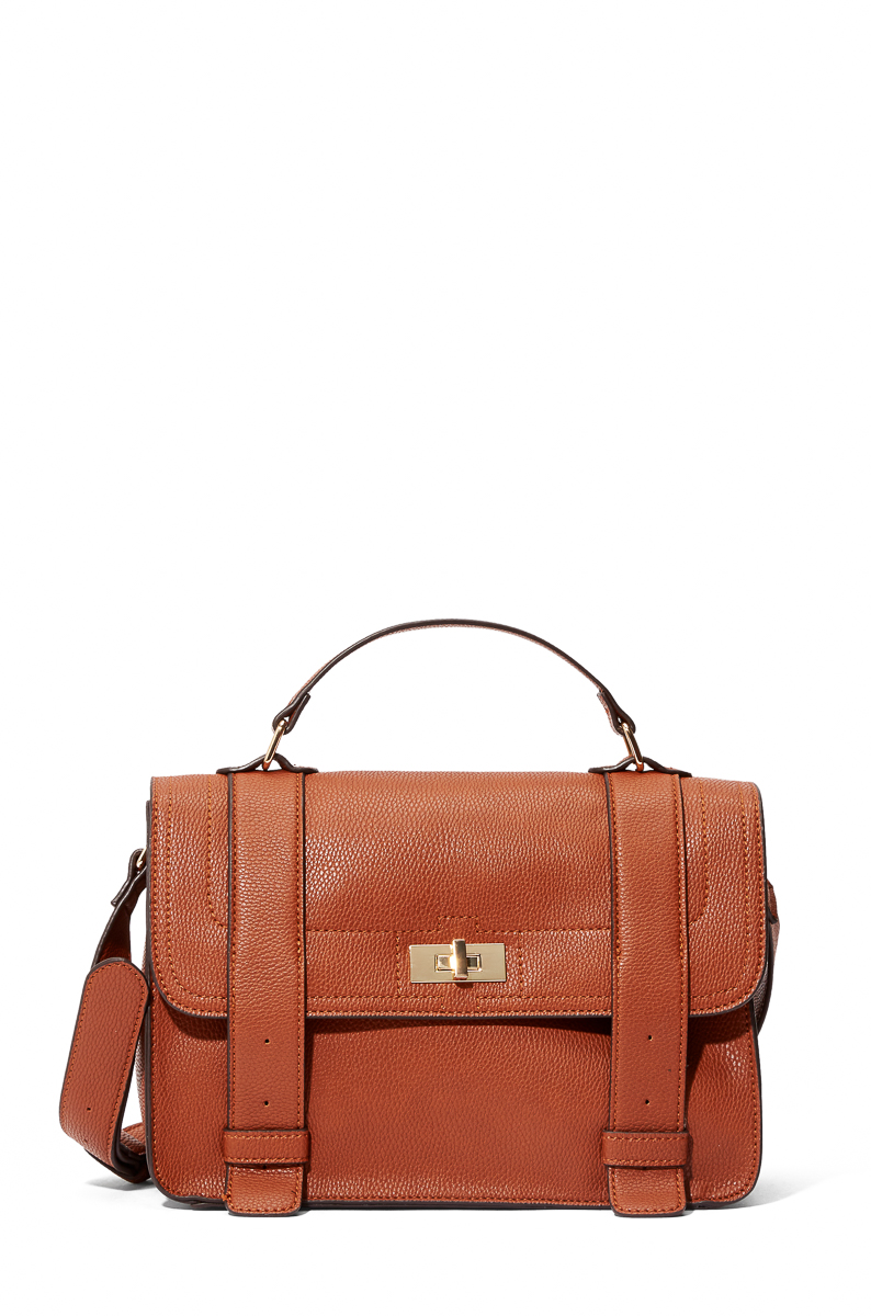 a4be2dc75 WEEKEND BUSINESS CROSSBODY - ShoeDazzle