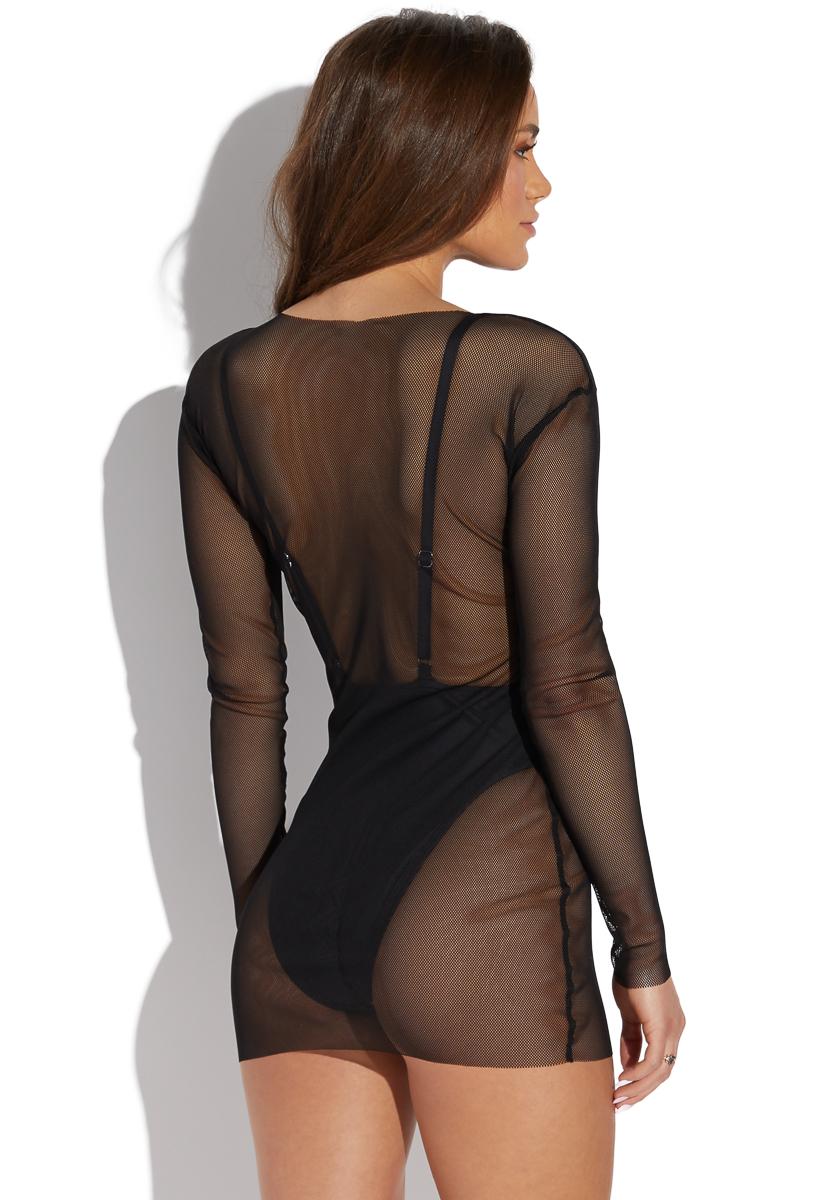 5f362a9609b57 Fabrication: 80% Nylon/20% Spandex; Color: Black; Length: 30