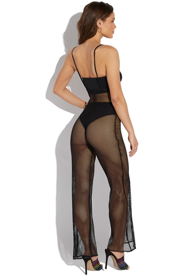 ba28f00b2034d Fabrication: 90% Polyester/10% Spandex; Approx. Front Rise: 20