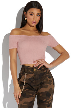 4b3cafbdd7f Women's Tops for Summer 2018 | ShoeDazzle