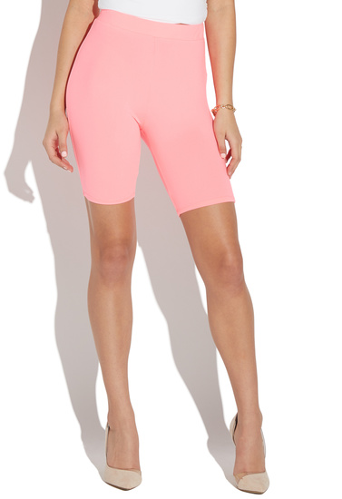 70498831db6e Fabrication  95% Polyester 5% Spandex  Approx. Front Rise  10.5