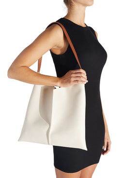 CERTAINLY ESSENTIAL UNLINED HOBO BAG CERTAINLY ESSENTIAL UNLINED HOBO BAG 5966df3da1c52