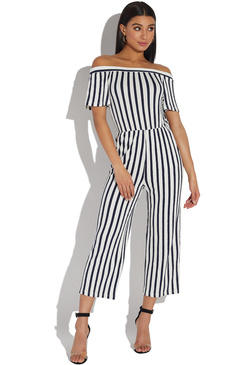 ad53c44ff0a Women s Jumpsuits   Rompers On Sale