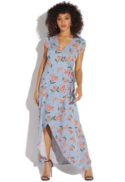 20f24ff0d5f Summer Dresses   Sets for 2018