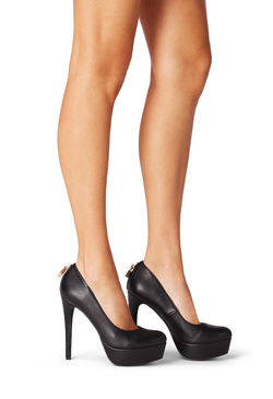 93ecd2c75 FIERCE TEMPTATION PLATFORM PUMP FIERCE TEMPTATION PLATFORM PUMP