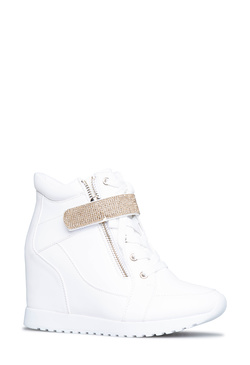 f931d996500 Women s Sneakers On Sale - 1st Style for Only  10