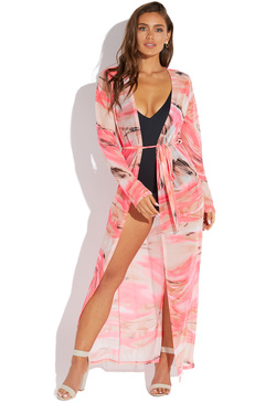 6c7fbd52d7dda Women's Swimwear for Summer 2019 | ShoeDazzle