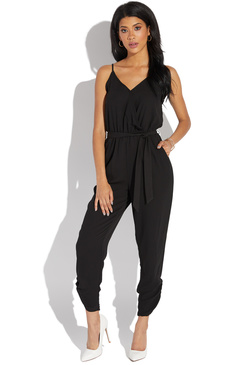 c7fc035c090 Women s Jumpsuits   Rompers On Sale