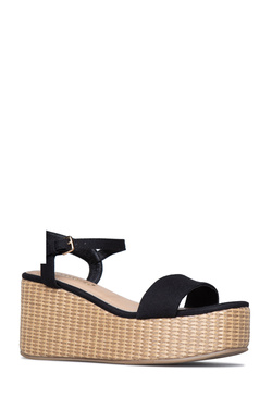CARY FLATFORM WEDGE