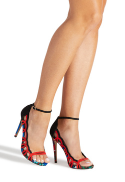 1aa286d6ef73 Pumps   Heels On Sale - Get Your First Style for  10 at ShoeDazzle!