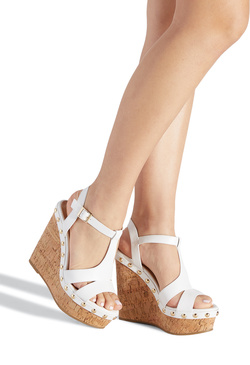 190cab1360a Women s Wedges Shoes On Sale - 1st Style for Only  10