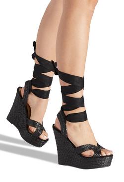 0b9ff3d335b5bf Women s Shoes On Sale -1st Style for  10