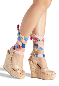 e0e8a321705 Women s Shoes On Sale -1st Style for  10