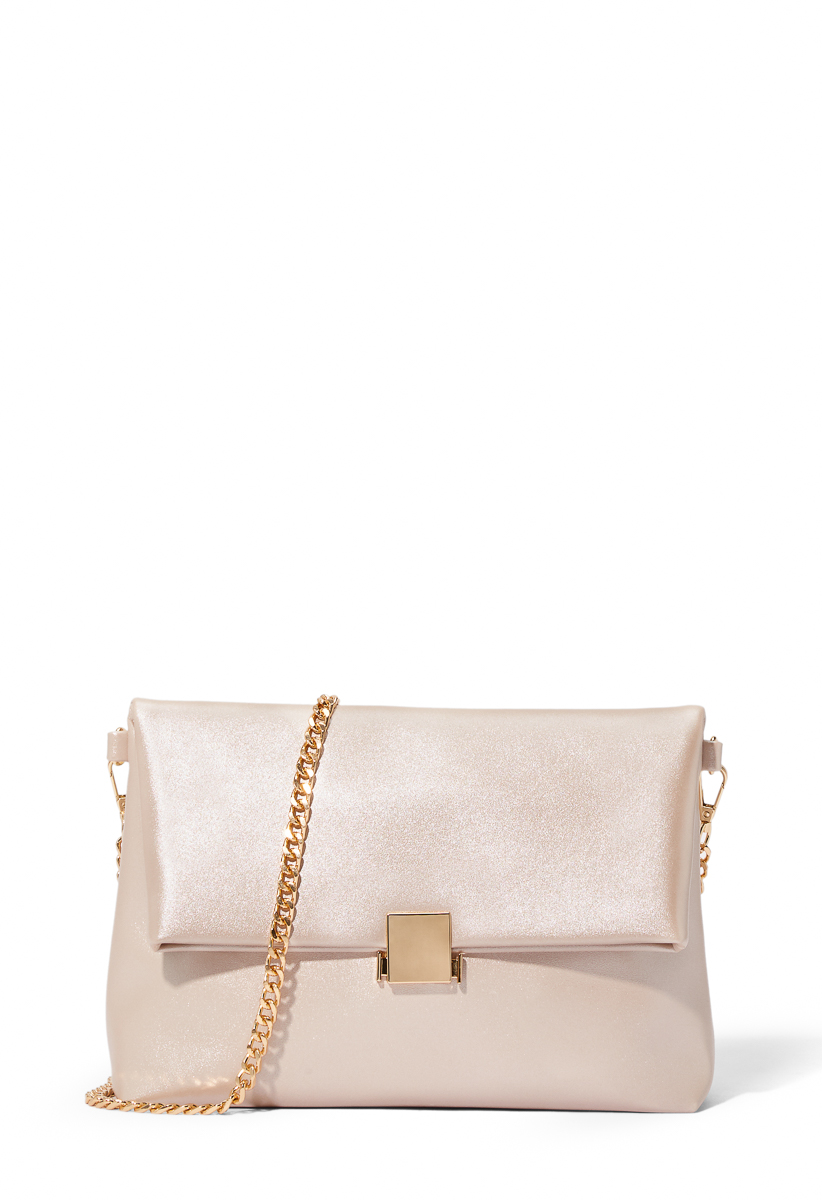 Occasion Essential Shoulder Bag