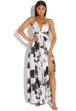 223bc5d84ca0 Summer Dresses & Sets for 2018 | ShoeDazzle