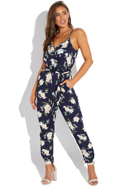 312afff6285a Women's Jumpsuits & Rompers On Sale   ShoeDazzle