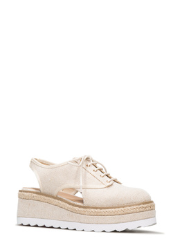 826754a292 Women's Flats Shoes On Sale - 1st Style for Only $10 | ShoeDazzle