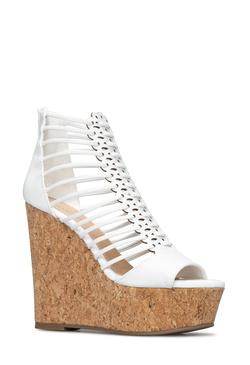 d223cb11bd Women's Shoes On Sale -1st Style for $10 | ShoeDazzle