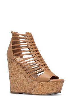 829716283c Women's Shoes On Sale -1st Style for $10 | ShoeDazzle