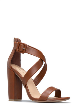 14c5cf32b4e Women's Open Toe, High Heel Strappy Sandals - 75% Off Your First ...