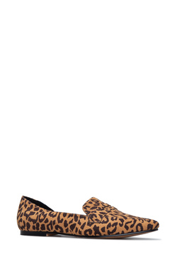 d8ec769ad845 Women's Flats Shoes On Sale - 1st Style for Only $10 | ShoeDazzle