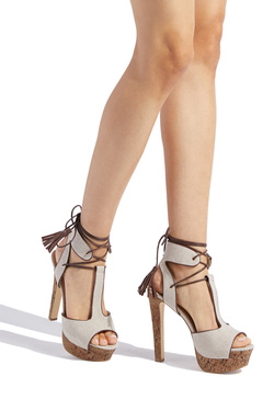 b75f1954a1 Women's Shoes On Sale -1st Style for $10 | ShoeDazzle