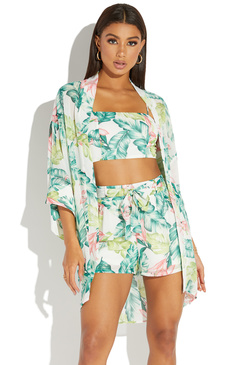 c76e271de Summer Dresses & Sets for 2018 | ShoeDazzle