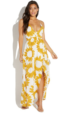a5501130a15 Summer Dresses & Sets for 2018 | ShoeDazzle