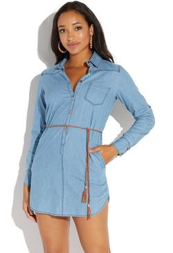 b2810564cc8200 Dresses & Sets for Women - On Sale Now at ShoeDazzle!