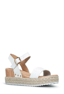 55e267ce90 Women's Wedges Shoes On Sale - 1st Style for Only $10 | ShoeDazzle