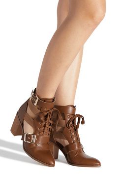 399c2d7f489 Women's Booties on Sale - 1st Style for Only $10 | ShoeDazzle