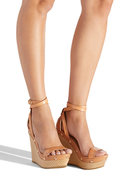 d5cf0c5aa43 Women's Wedges Shoes On Sale - 1st Style for Only $10 | ShoeDazzle