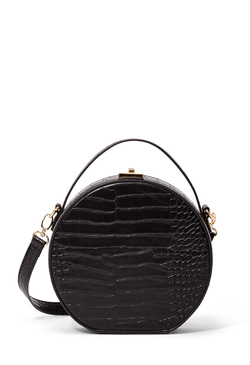c97fd2f70 Handbags & Purses - On Sale Now at ShoeDazzle!