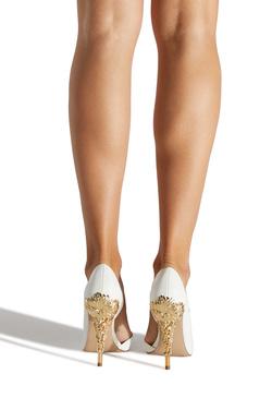 3d0eac05a93 Women's Pumps - 75% Off Your First Item | ShoeDazzle