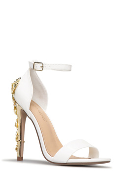 249013ca52e Women's Shoes - 75% Off Your First Item | ShoeDazzle