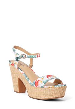 dd8fb5c0a28 Women's Green, High Heel, Clogs Sandals - 75% Off Your First Item ...