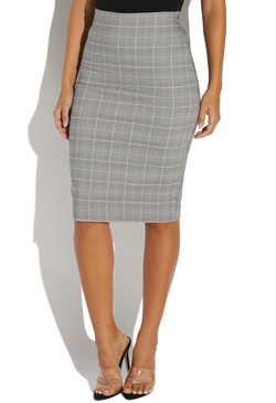 b75a7065bf48 Skirts on Sale Now at ShoeDazzle!