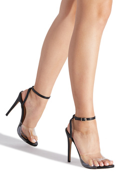 24649342f73 Women's Shoes - 75% Off Your First Item | ShoeDazzle