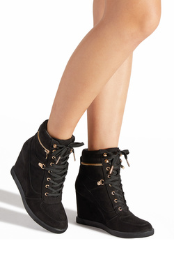 0c386ad4774 Women's Shoes - 75% Off Your First Item | ShoeDazzle