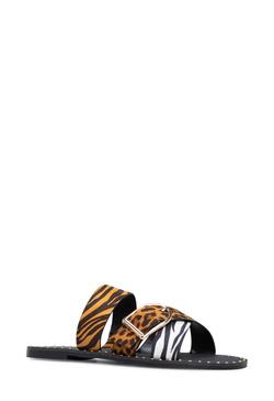 6d9ac082bcd Women's Sandals - 75% Off Your First Item | ShoeDazzle
