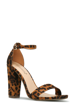 98ceac00b4b Women's Shoes - 75% Off Your First Item | ShoeDazzle