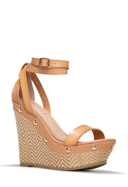 eb0e3a6a34e Women's Sandals - 75% Off Your First Item | ShoeDazzle