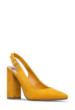 9a2448ef87e Fall Pumps & High Heels for 2019   ShoeDazzle