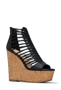 a5e15124ca5 Women's Wedge Shoes - 75% Off Your First Item | ShoeDazzle