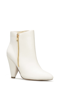 4adfebcdee8 Women's High Heel Boots - 75% Off Your First Item | ShoeDazzle