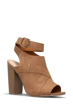 ad0705b815c Women's Wide Width Shoes - 75% Off Your First Item | ShoeDazzle