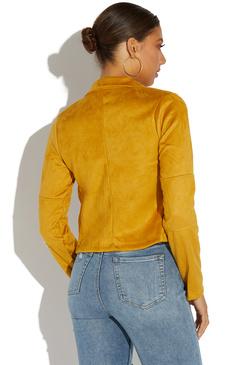 3fc8ab6d4 Women's Jackets & Vests Online | ShoeDazzle